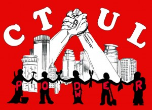 CTUL new logo final