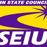 SEIU State Council