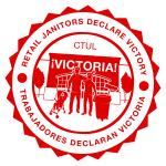 CTUL Victoria 2014 - Social Media