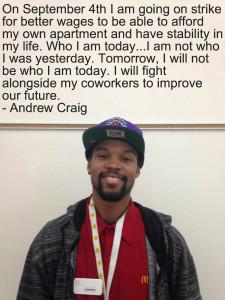 Andrew Craig FF15